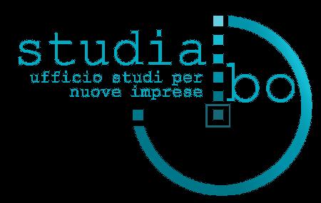 Logo di STUDIABO SRL